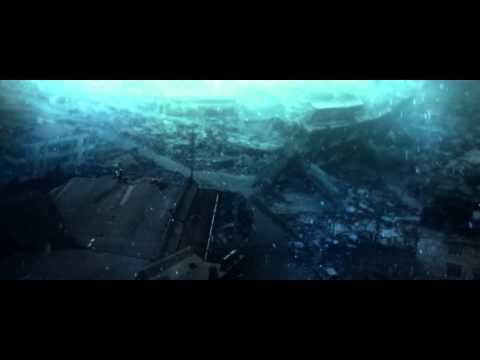 Cadaveres - Az Út ( The Quest - Akusztikus változat )