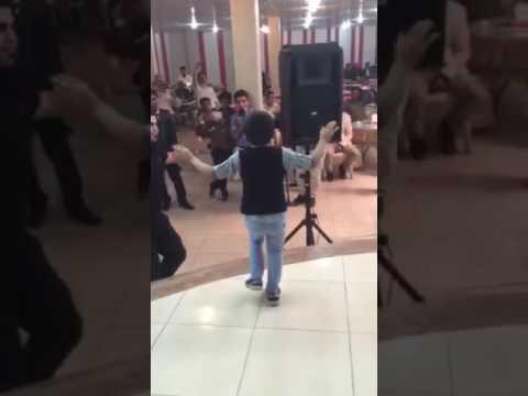 رقص ورعان روعه thumbnail