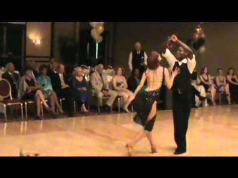 Ballroom Dance Long Island Ny