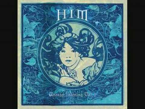 Him - Lose You Tonight (Thulsa Doom Extended Dub)