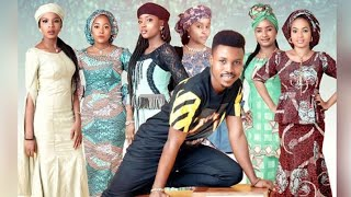 HAFEEZ 1&2 LATEST NIGERIAN HAUSA FILM 2019 WITH ENGLISH SUBTITLE