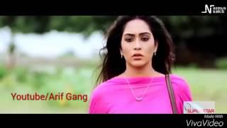 sob kichu bodle gelo bangla new song 2016 full hd1