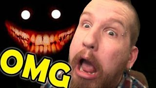 JUMPSCARE MONTAGE - SCARIEST GAMES EVER!!!