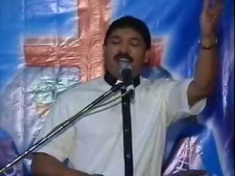 Yasu Tera Massah Pastor Obaid Sadiq video