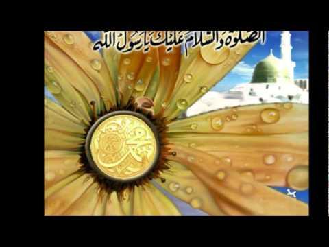 Taiba ke jaane wale - Sabri Bros (FULL audio)