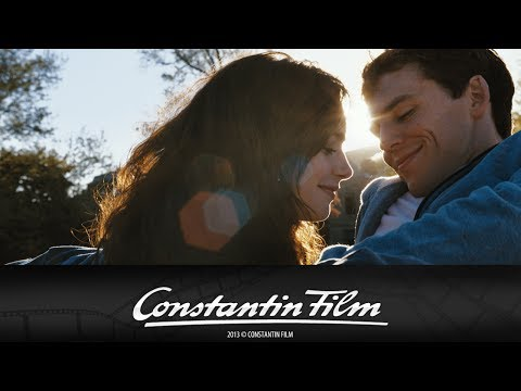 Love, Rosie - Official Trailer