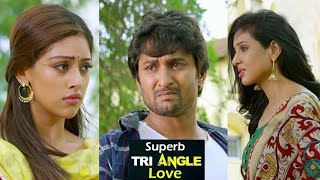 #majnu #nani #emotional #climax #scene #dubsmash with this beautiful girls ,such a cute performance