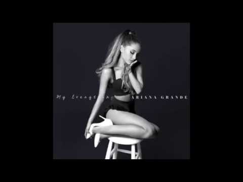 Ariana Grande | One Last Time | (Acoustic Version)