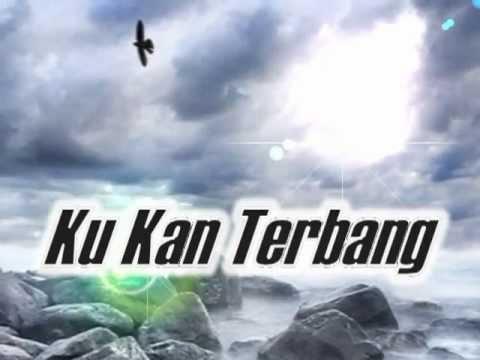 Lagu Rohani - Ku Kan Terbang video