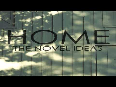 The Novel Ideas - Heart Of Stone