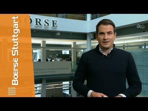 DAX: London hält Anleger in Atem | Börse Stuttgart | Aktien
