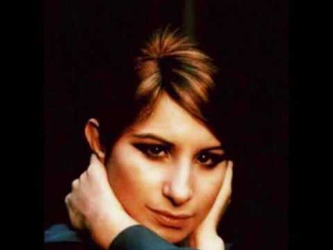 Barbra Streisand - How Does The Wine Taste?