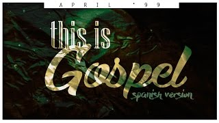 Panic! at the Disco - This Is Gospel (Spanish Version) [April