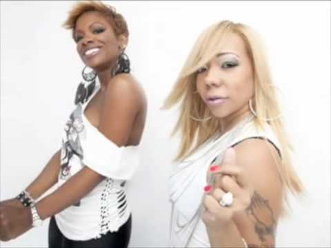 Kandi- Fly Above NEW SINGLE (Video w/ lyrics!)