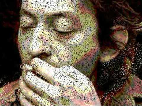 Serge Gainsbourg - La Décadanse