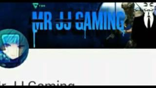 Subscribanse a Mr JJ Gaming