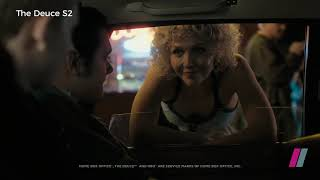 HBO's The Deuce S2 | Season 1 Recap | First on Showmax | Showmax Series