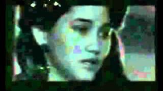 Download lagu Nike Ardilla - Bintang Kehidupan - Original Video  gratis