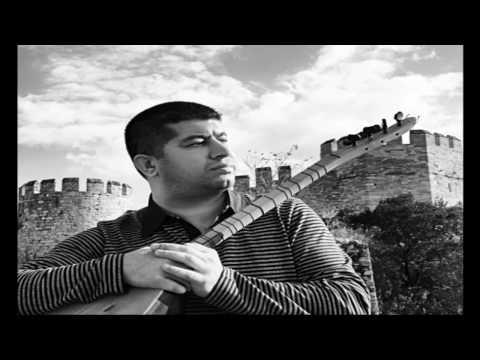 Kutsal Evcimen - Kuşburnu