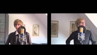 Watch Stephen Sondheim No Place Like London video