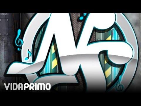 Capea El Dough - Instrumental (Prod. by Nayo)