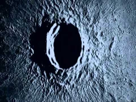 SPACE (BBC) - Tập 2: