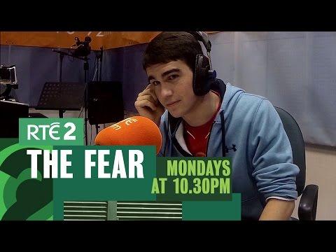 The Fear Clip