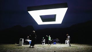 Download Lagu UVERworld - ODD FUTURE (Music Video)|僕のヒーローアカデミア OP Gratis STAFABAND