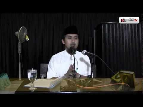 Kajian Tafsir Al Quran: Tafsir Quran Surat Al Fiil, Muqaddimah