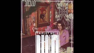 Stello - Even If I Don't