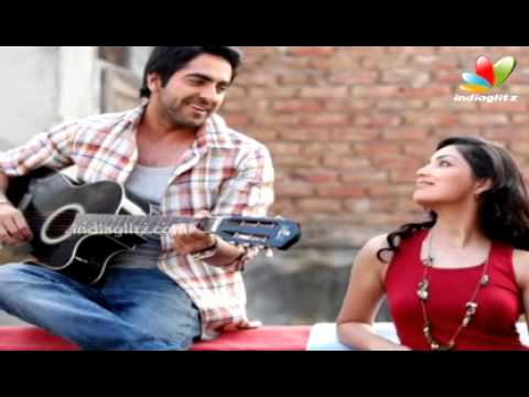 Vicky Donor Again | Latest Bollywood Movie | Ayushmann Khurrana,  Yami Gautam video