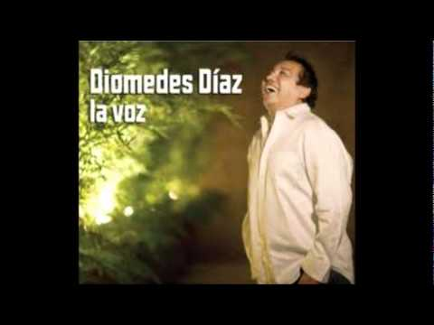 Cuna Pobre   Diomedes Diaz