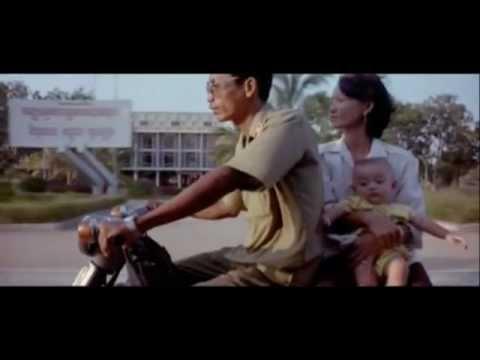 Gris Wakka Meyah Don Shiranu Amewu - Enver