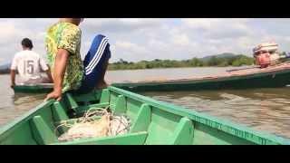 download lagu Visit Patani : Jom Cari Ikan Masak Sendiri gratis