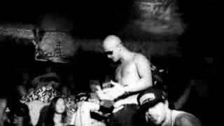 Клип Тимати - Грязные шлюшки