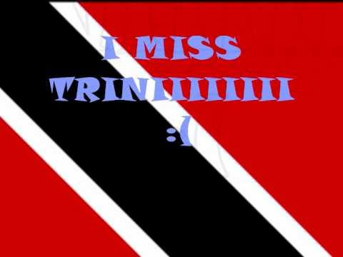 Non Stop Soca Mix Party Music