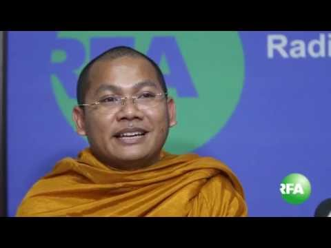 Meaning of Pchum Ben Festival