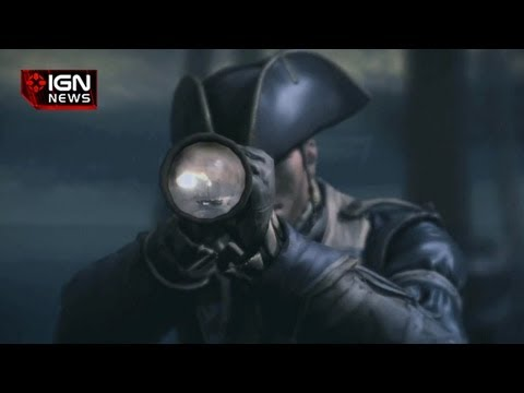 ign-news-assassins-creed-iv-uncovered.html