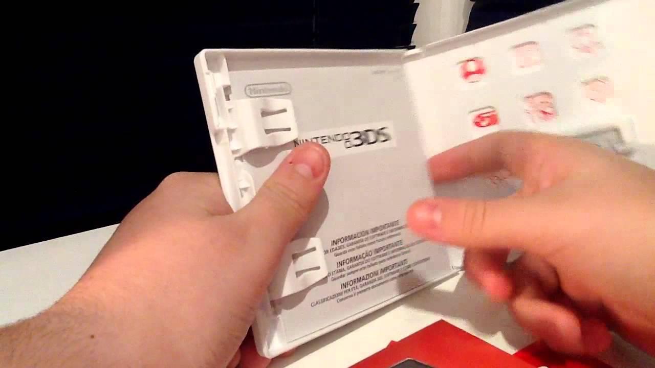 Pin Super Mario 3d Land Super Mario 3d Land