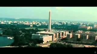 THE BOURNE LEGACY (2012) FEATURETTE (with PHILIPPINE SCENES) from DCRJMovieTrailers