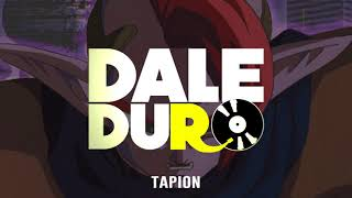 Tapion | Beat by DaleDuro | Anime Instrumental Rap / HipHop