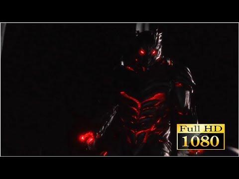 Финальная битва Флеша и Савитара | Джей Гарик , Флеш , Кид флеш, черный флеш (The Flash)