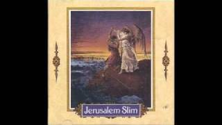 Watch Jerusalem Slim Hundred Proof Love video