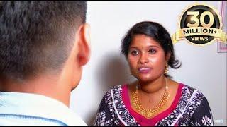 അമ്മയെ പറ്റി നാട്ടുകാർ പറയുമ്പോൾ സഹിക്കുന്നില്ല  | Abhisarika | O'range Media