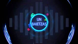 Intro - UnBaietzas - HD