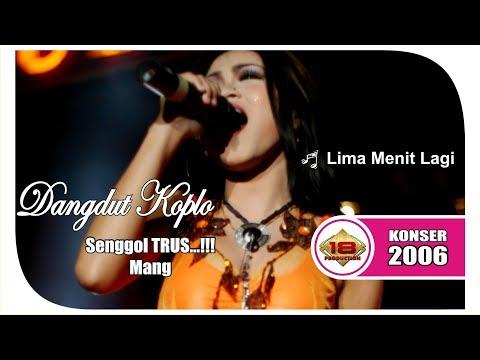 download lagu DANGDUT KOPLO HOT.. !!!