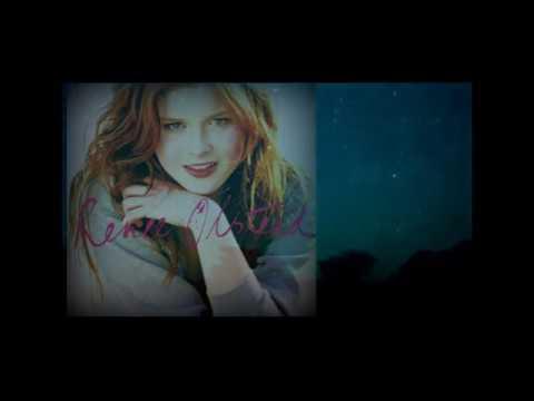 Renee Olstead ~ Midnight at the Oasis......w/Lyrics