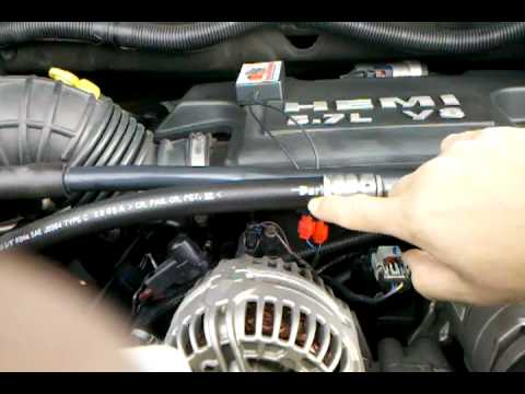T12968908 Located knock sensor suzuki ario 2003 sx further 67 Mustang Alternator Wiring Diagram further 1272586 additionally IAT Sensor Map Sensor Replacement 5 7 Hemi further P2015. on dodge throttle position sensor problem