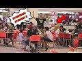 TERTAWA SEPERTI IBLIS ( THE DEVIL LAUGH ) - PRANK INDONESIA
