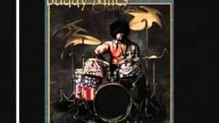 Watch Jimi Hendrix Changes video